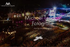Michaël Terlouw Fotografie