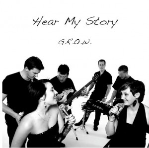 Hear_My_Story_CD_FRONT