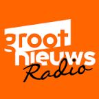 Talentenpodium, Groot nieuws radio